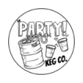 The Party Keg Company